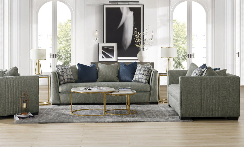 HC00135 loveseat