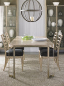 artisans-dining-table-1 (781885700)