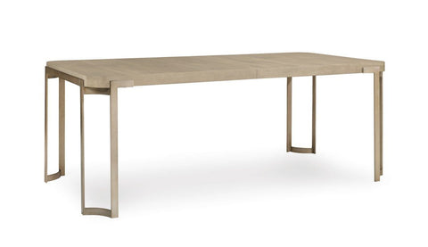 artisans-dining-table-1