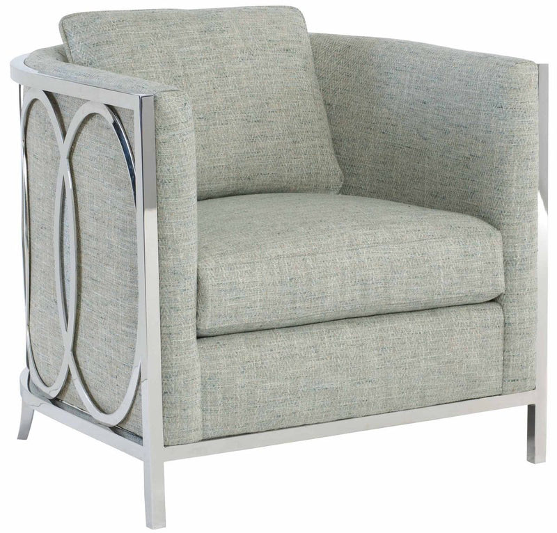 Paige Chair (1477034115168)