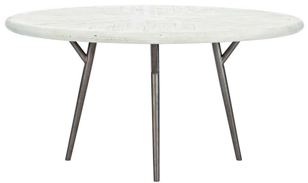 Presley Round Dining Table Set