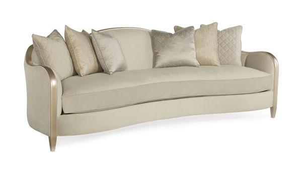 Adela Sofa - Al Rugaib Furniture (9127271122)