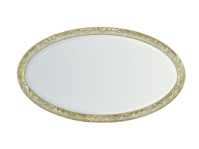 Adela - Mirror - Al Rugaib Furniture (9470559122)