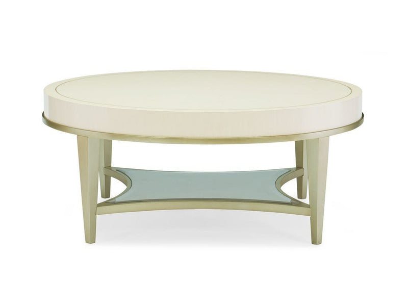 Adela - Cocktail Table - Al Rugaib Furniture (9758326930)