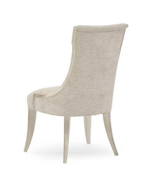 C022-417-281 /SIDE CHAIR - Al Rugaib Furniture (132002447388)