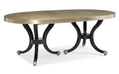 Caracole Classic - Draw Attention - Al Rugaib Furniture (9127231890)
