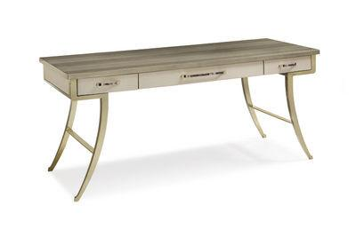 CLA-016-451 - Al Rugaib Furniture (9919510610)