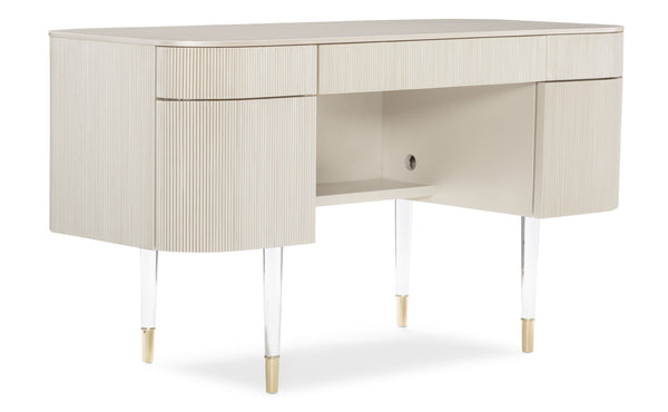 Caracole Classic - Lady Love - Al Rugaib Furniture (4576429965408)