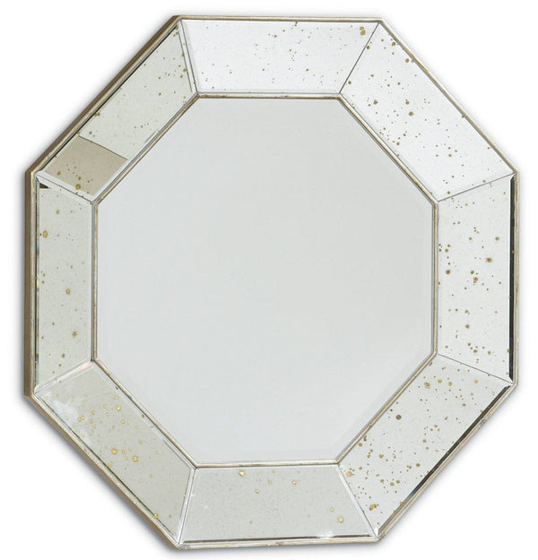 Caracole Classic - Looking Glass - Al Rugaib Furniture (433609924)