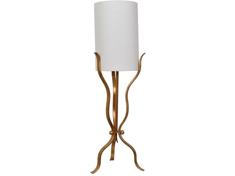 Xavier Table Lamp (4795538276448)