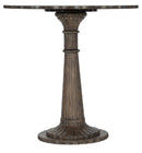 Foyer Accent / Dining Table - Al Rugaib Furniture (4688795271264)