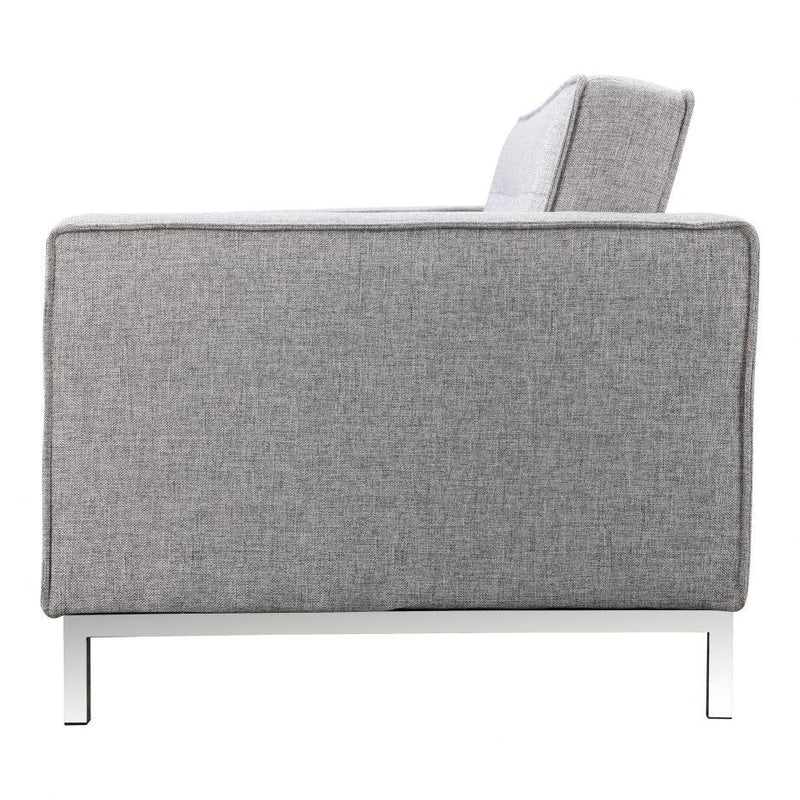 Covella Sofa Bed - Al Rugaib Furniture (4583199473760)