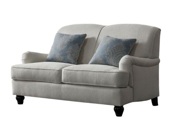 HC01235 loveseat (4671941509216)
