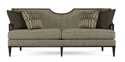 HARPER MINERAL - SOFA - Al Rugaib Furniture (8641989906)