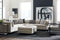 Modern Fusion 6 Piece Sectional (4729707167840)