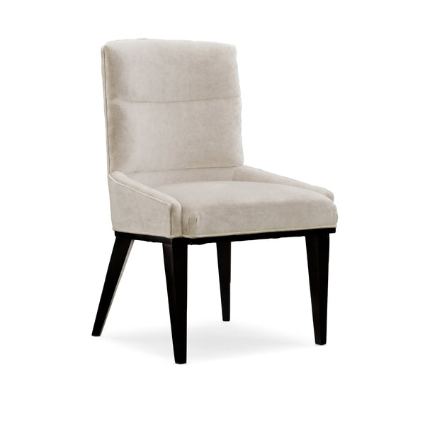 Modern Edge - Vector Dining Chair - Al Rugaib Furniture (4576442024032)
