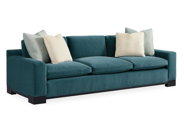 Modern Artisan Remix - Refresh Sofa - Al Rugaib Furniture (4576442253408)