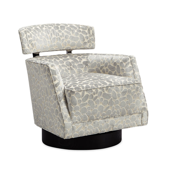 Modern Artisan remix - Recut Chair - Al Rugaib Furniture (4576442450016)