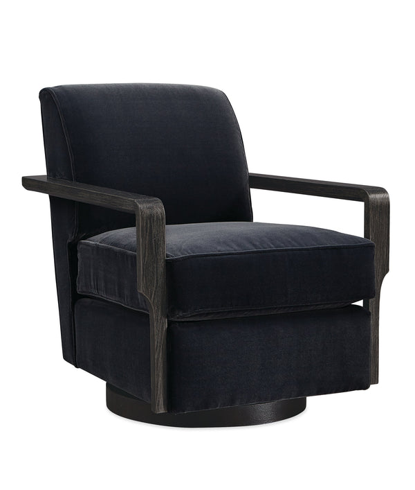 Modern Artisan Remix - Rewind Chair - Al Rugaib Furniture (4576442712160)