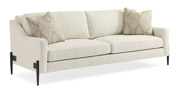 Modern Artisan Remix - Remix Sofa - Al Rugaib Furniture (4576442777696)