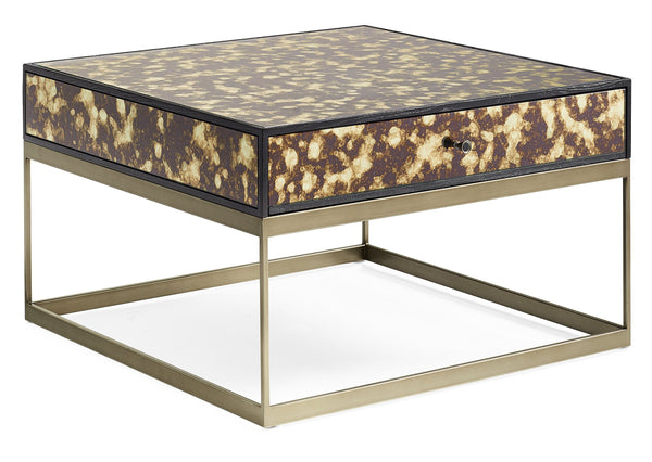Modern Artisan Remix - Remix Bunching Cocktail Table - Al Rugaib Furniture (4576443596896)