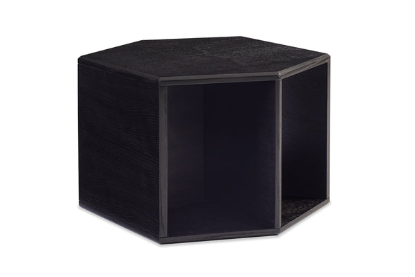 Modern Artisan Remix - Remix Hexagon End/Cocktail 2 - Al Rugaib Furniture (4576443727968)