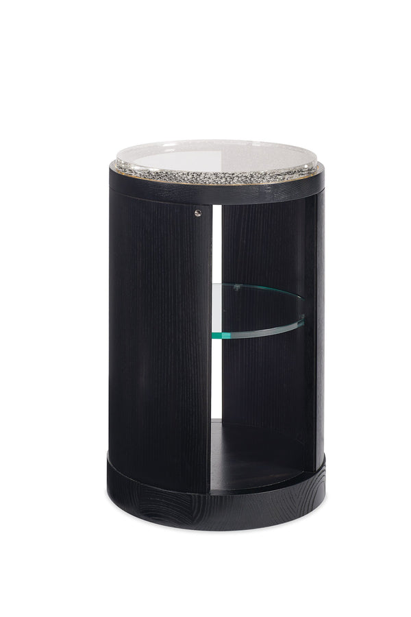 Modern Artisan Remix - Remix Accent Table - Al Rugaib Furniture (4576443793504)