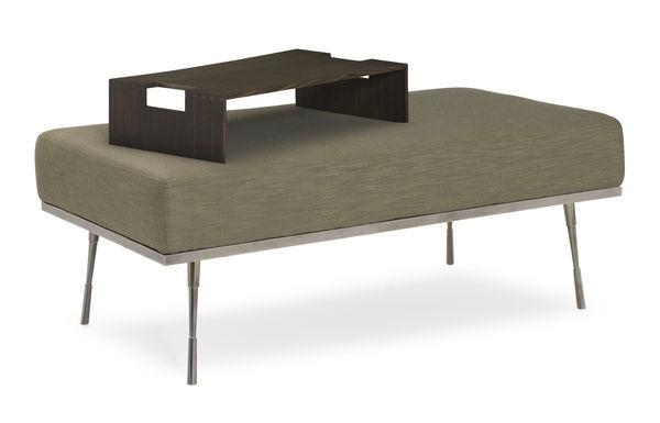MET-OTTO-01A - Al Rugaib Furniture (144978968604)