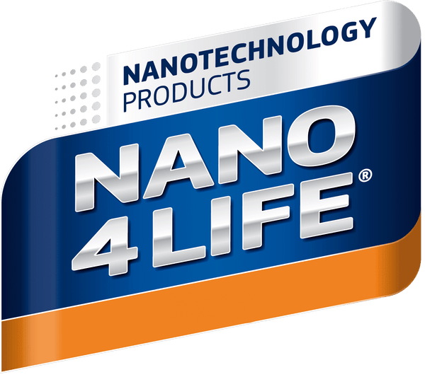 NANO4LIFE - Al Rugaib Furniture (8977866258)