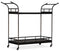 Bar Cart - Al Rugaib Furniture (4688794157152)