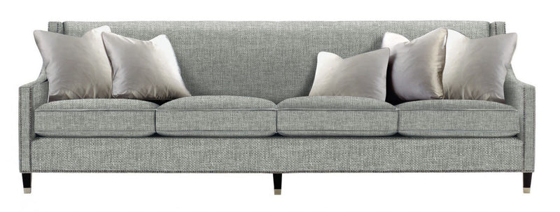 Palisades Sofa (1724-100 E) - Al Rugaib Furniture (9506754066)