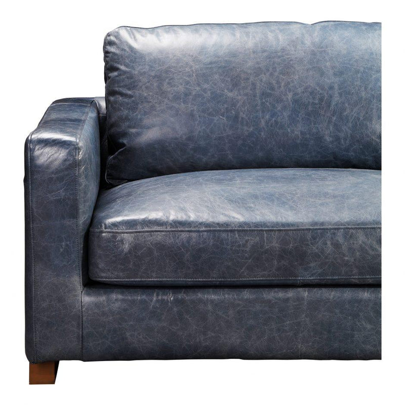 Nikoly Sofa - Al Rugaib Furniture (4583193575520)