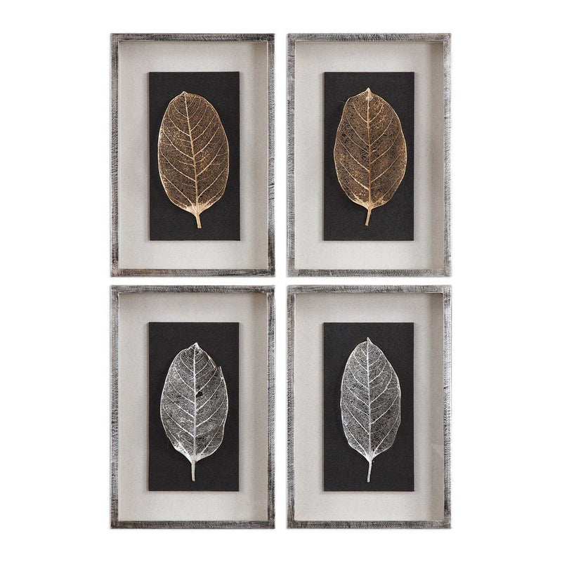 VALERIAN SHADOW BOXES, S/4 (4533742534752)