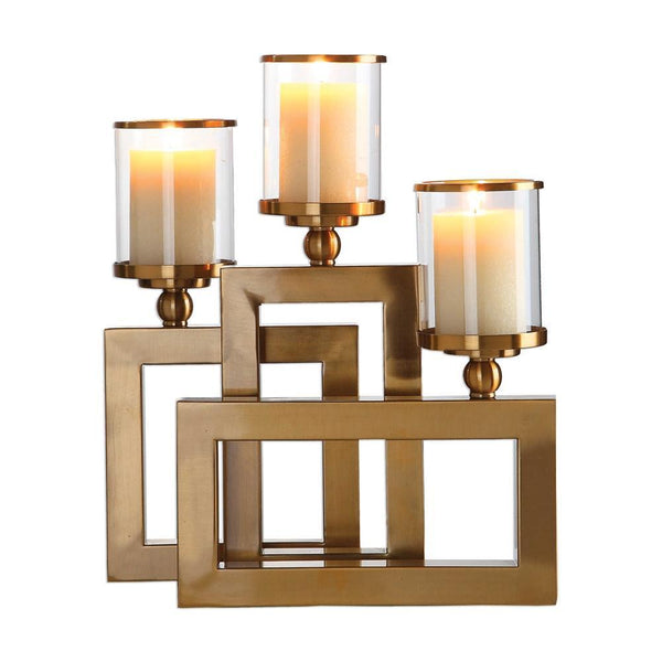Niccolo, Candelabra - Al Rugaib Furniture (4483212902496)