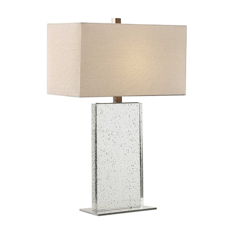 CADENCIA TABLE LAMP