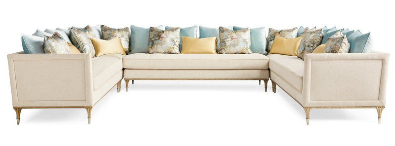 Fontainebleau - Raf Loveseat (4494515109984)