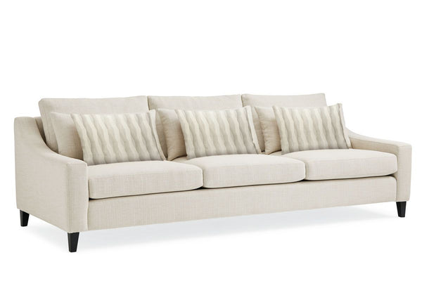 Signature Urban - The Madison Sofa (Large) (1990991315040)