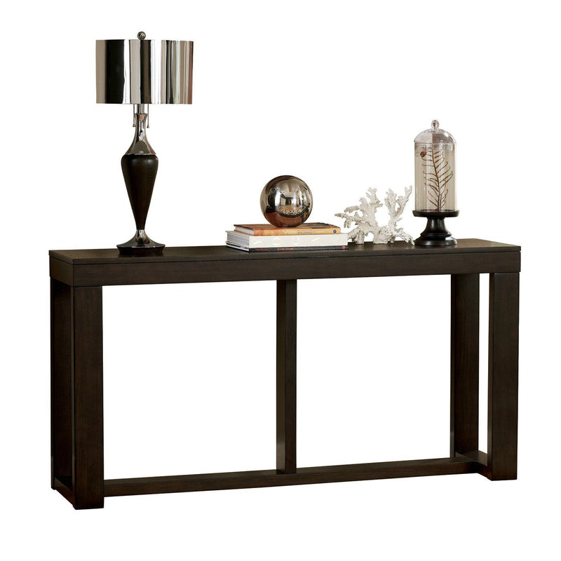 SOFA TABLE - Al Rugaib Furniture (9530627538)