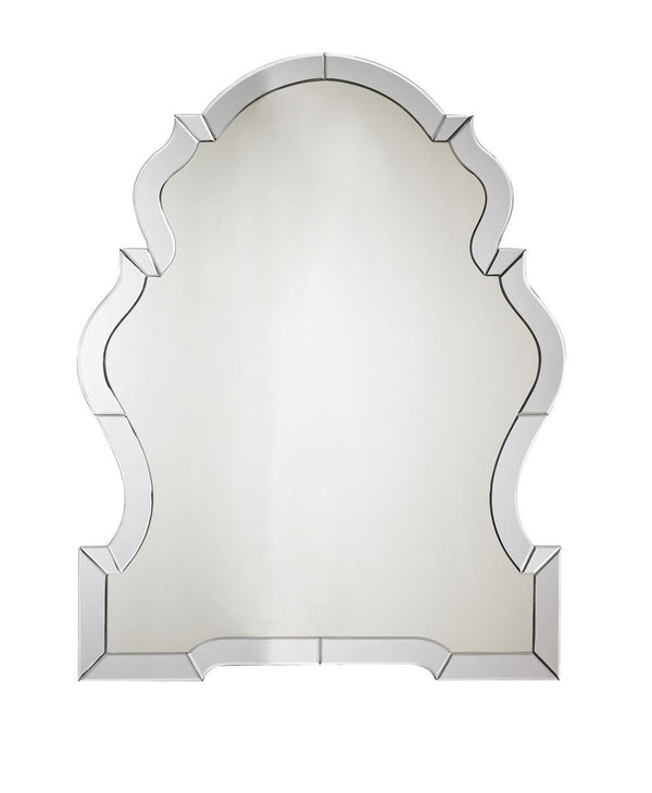 TRA-MIRROR-006 - Al Rugaib Furniture (433595872)