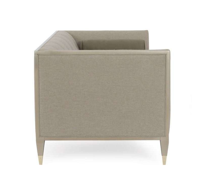 Caracole Upholstery - Soft Landing - Al Rugaib Furniture (9396966866)
