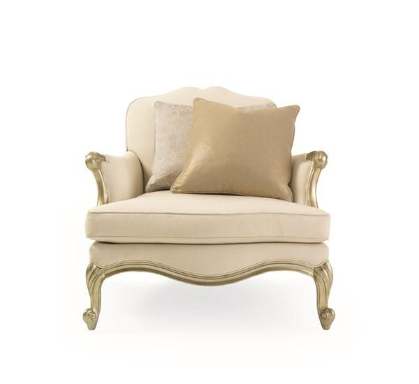 Caracole Upholstery - Savior Faire - Al Rugaib Furniture (8081893001)