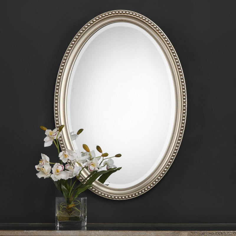 MIRROR - Al Rugaib Furniture (4671226019936)