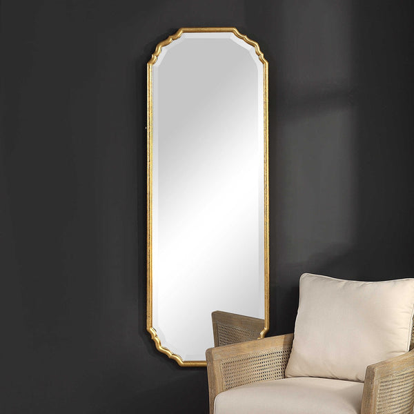 MIRROR - Al Rugaib Furniture (4671238570080)