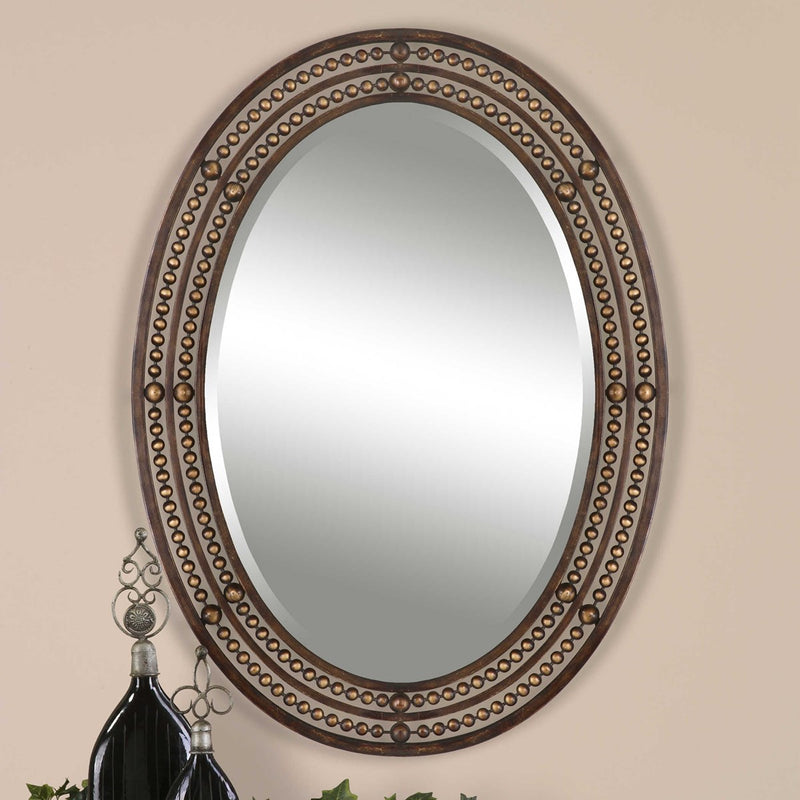 MIRROR - Al Rugaib Furniture (4671277924448)