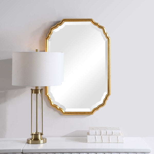 MIRROR - Al Rugaib Furniture (4677211390048)