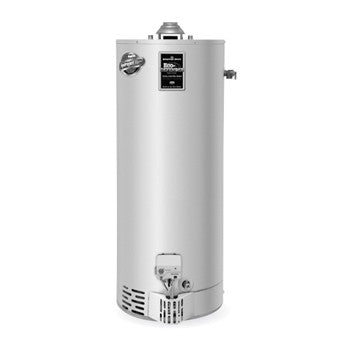GAS UPRIGHT WATER HEATERS - RESIDENTIAL ULTRA LOW NOX ENERGY SAVER - U1 SERIES
