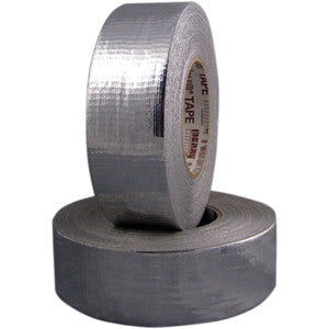 365 - METALLIZED DUCT TAPE