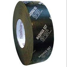 557 Duct Tape
