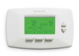COMMERCIAL DIGITAL THERMOSTAT - PRO 7000