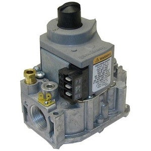 COMBINATION GAS CONTROLS - VR8304 SERIES